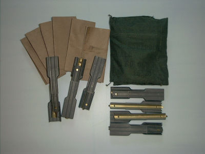 M1 Carbine Repack Kit - Old Style