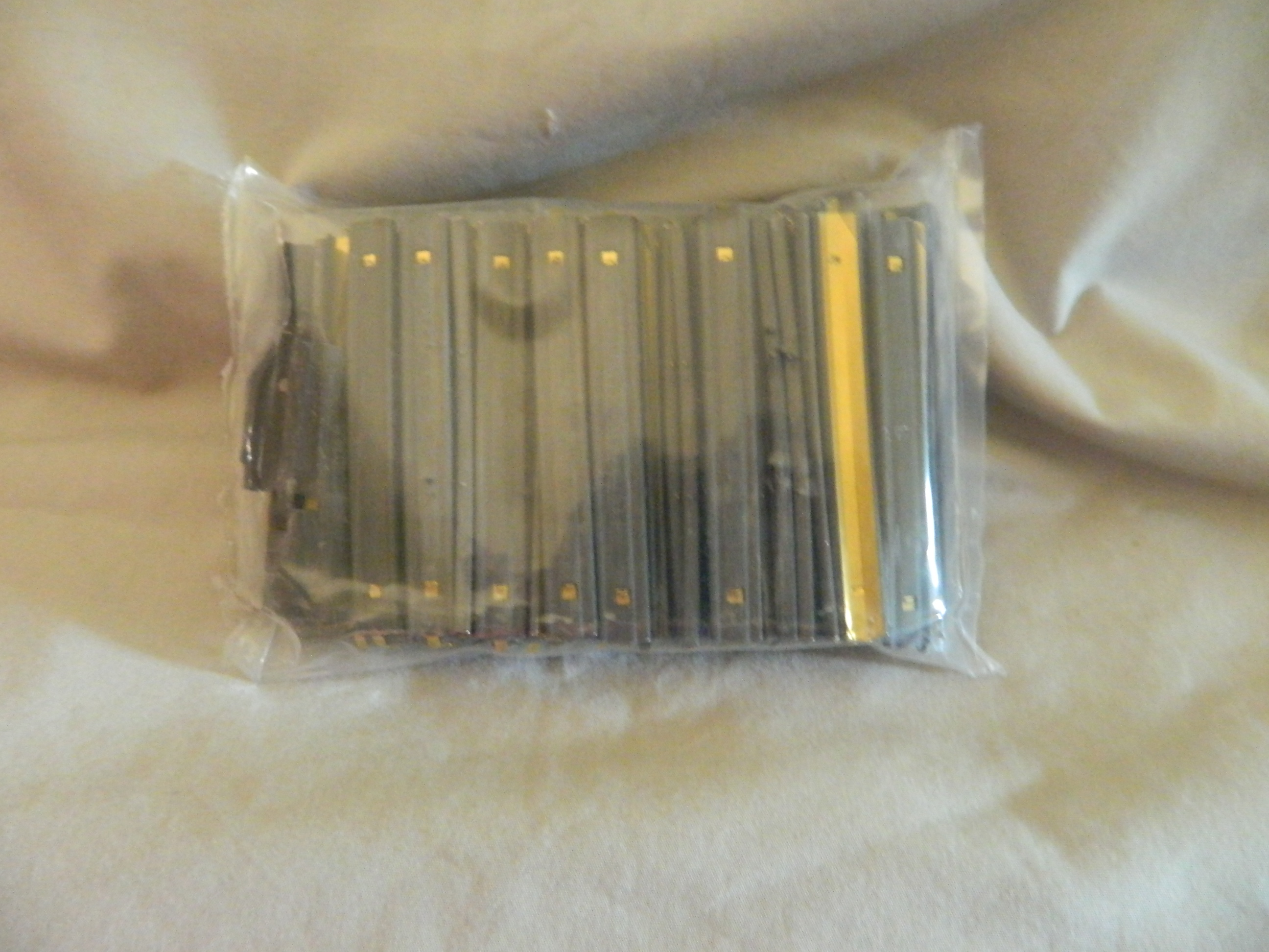 M16/AR15 .223 Stripper Clips- 100 Ct.+ 2 Charger/Loaders
