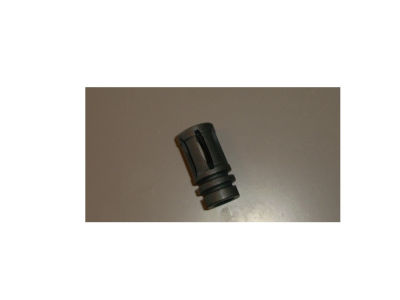 M16/AR15 A1 Flash Hider- 1 Ct.