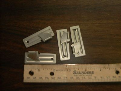 P51 Can Openers- 4 Ct.